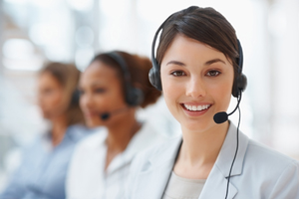 customer-service-tips-for-ending-a-phone-call14701A1F-AA48-9C6A-98AC-207C883EF7FD.jpeg